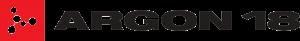 Argon18_logo