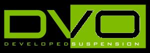 DVO_logo